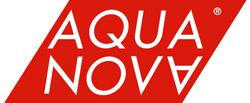 Aqua_Nova-logo-3