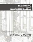 Cygnus_Datasheet_HU