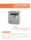 Humancorp_Zeneer_Power_Datasheet_HU