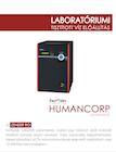 Humancorp_Zeneer_RO_Datasheet_HU